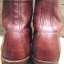9.Red wing 9011 size 9D thumbnail 4