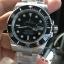 Rolex Submariner CERAMIC NOOB V9 thumbnail 15