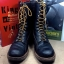 Vintage 1974 red wing green sole size 7.5E thumbnail 1