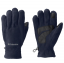 Columbia Men's Thermarator™ Glove - Navy thumbnail 1