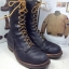 RED WING LINE MAN ปี 1970 size 7.5 thumbnail 4