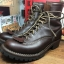 Wesco Jobmaster Work Boots size 9E Made in U.S.A ขายขาดทุนครับ 13500 thumbnail 14