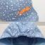 Baby Touch หมวกเด็ก แก๊ปหนวดส้ม (Hat - AD) thumbnail 4