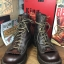 Wesco Jobmaster Work Boots size 9E Made in U.S.A ขายขาดทุนครับ 13500 thumbnail 1