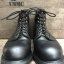 Vintage RED WING 2243 Safety Boots (หัวเหล็ก :