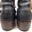 RED WING LINE MAN ปี 1970 size 7.5 thumbnail 6