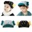 Baby Touch หมวกเด็ก แก๊ปหูช้าง (Hat - BB) thumbnail 1