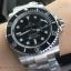 Rolex Submariner CERAMIC NOOB V9 thumbnail 7