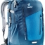 Deuter Stepout 22 Bay dresscode-midnight thumbnail 1