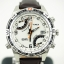 TIMEX Men's INDIGLO Intelligent Quartz Chronograph Watch thumbnail 2