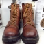 RED WING 899 size 13 thumbnail 1