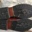 49. Red wing 8131 size 8E-26cm custom sole พื้นหนังประกบ ราคา 4190 thumbnail 6