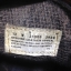 TIMBERLAND MADE IN USA SIZE 12W thumbnail 2