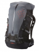 Columbia TRAIL PURSUIT™ 40L BACKPACK (BLACK/GRAPHITE)