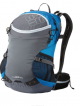 Columbia TRAIL PURSUIT™ 30L (Grey/Blue)