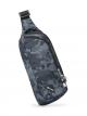 PACSAFE | Vibe 150 Anti-theft cross body pack (Grey Camo)