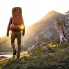 การบำรุงรักษาเป้แบคแพค (Backpack) เพื่อยืดอายุการใช้งาน | The Puffin House