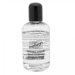 (กำลังจะเข้าร้าน)Mehron Mixing Liquid (133ml.)