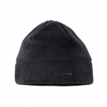 Columbia Women's Pearl Plush Heat™ Hat - Black (Size L)
