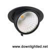 ดาวน์ไลท์ LED Philips RS342B 18w