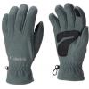 Columbia Women's Thermarator™ Fleece Glove - Pond Graphite