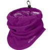 Columbia Thermarator™ Neck Gaiter - Bright Plum