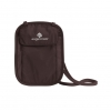 EAGLE CREEK | Undercover™ Neck Wallet - Mocha