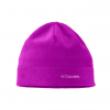 Columbia Thermarator™ Hat - Bright Plum
