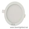 ดาวน์ไลท์ LED EVE 12w (แสงขาว)