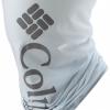 Columbia Freezer Zero™ Neck - White