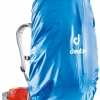 Deuter Rain Cover II for 30 -50 L - Coolblue