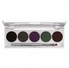 Kryolan Cake Eye Liner #2 ดวงตาสวยคมเป็นธรรมชาติ