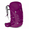 Osprey Tempest 40 L for Women - Purple