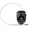 PACSAFE | Retractasafe™ 250 4-dial retractable cable lock