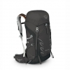 Osprey Talon 33 L for Men - Black