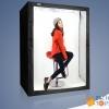 กล่องไฟถ่ายภาพสินค้า สตูดิโอพกพา Deep160 (size 160 cm.)