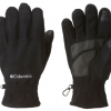 Columbia Men's Thermarator™ Glove - Black