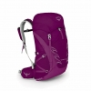 Osprey Tempest 30 L for Women - Purple