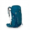 Osprey Talon 33 L for Men - Blue