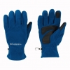 Columbia Men's Thermarator™ Glove - Marine Blue