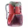 Deuter Walker - 20 L cranberry-aubergine (red-purple)