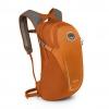 Osprey Daylite 13 L - Orange