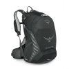 Osprey Escapist 25 L - Black