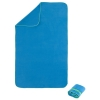 Nabaiji | Microfiber Travel Towel size L (Blue)