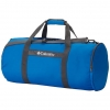 COLUMBIA BARRELHEAD™ MEDIUM DUFFEL BAG 45 L - Blue
