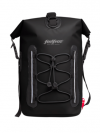 FEELFREE Go Pack 20 L (Black)
