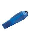 DEUTER ถุงนอน ORBIT สำหรับ 5 องศา - Blue