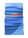 THE NORTH FACE - DIPSEA COVER IT (COASTLINE BLUE WATER SWIRL PRINT)