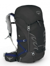 Osprey Tempest 40 L for Women - Black