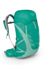 Osprey Tempest 30 L for Women - Green